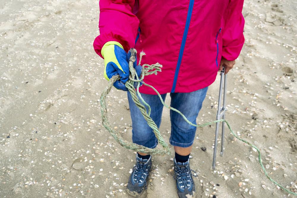 Beach clean up Rockanje-1147.jpg