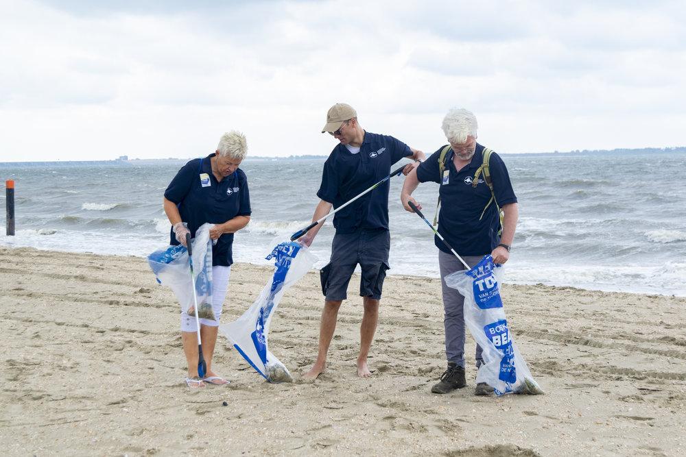 Beach clean up Rockanje-1123.jpg