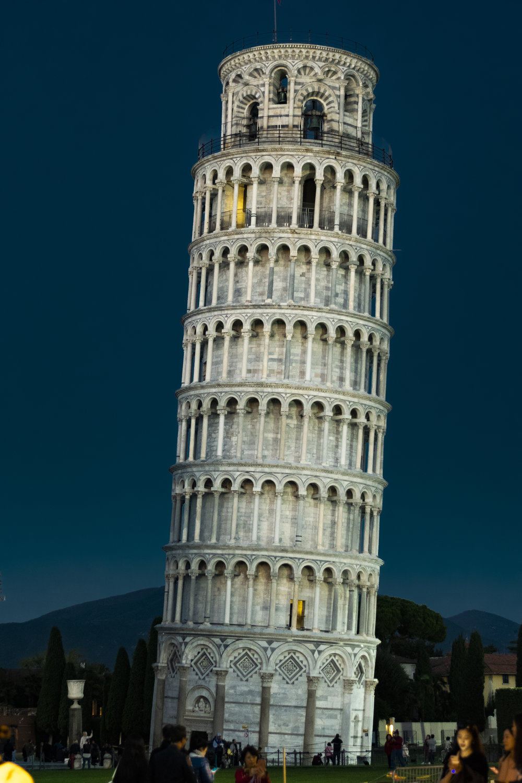 Herfstvakantie Pisa2018-2071.jpg