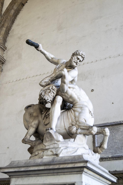 Herfstvakantie Pisa2018-2095.jpg