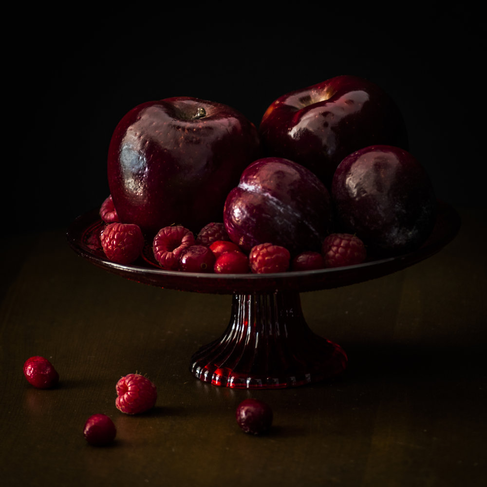 Dark Fruit-2418-bewerkt.jpg