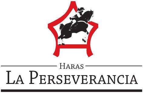 Haras La Perseverancia