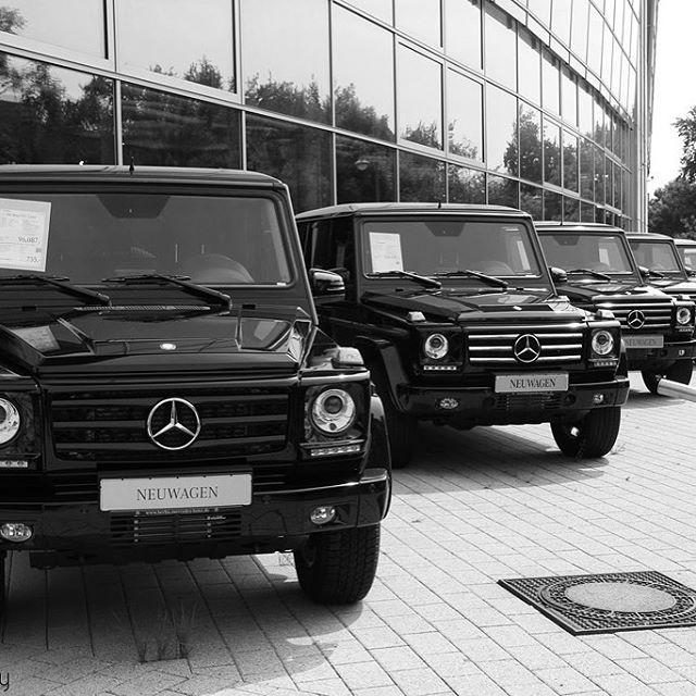 Millionaire Dreams :: #Se7enEP