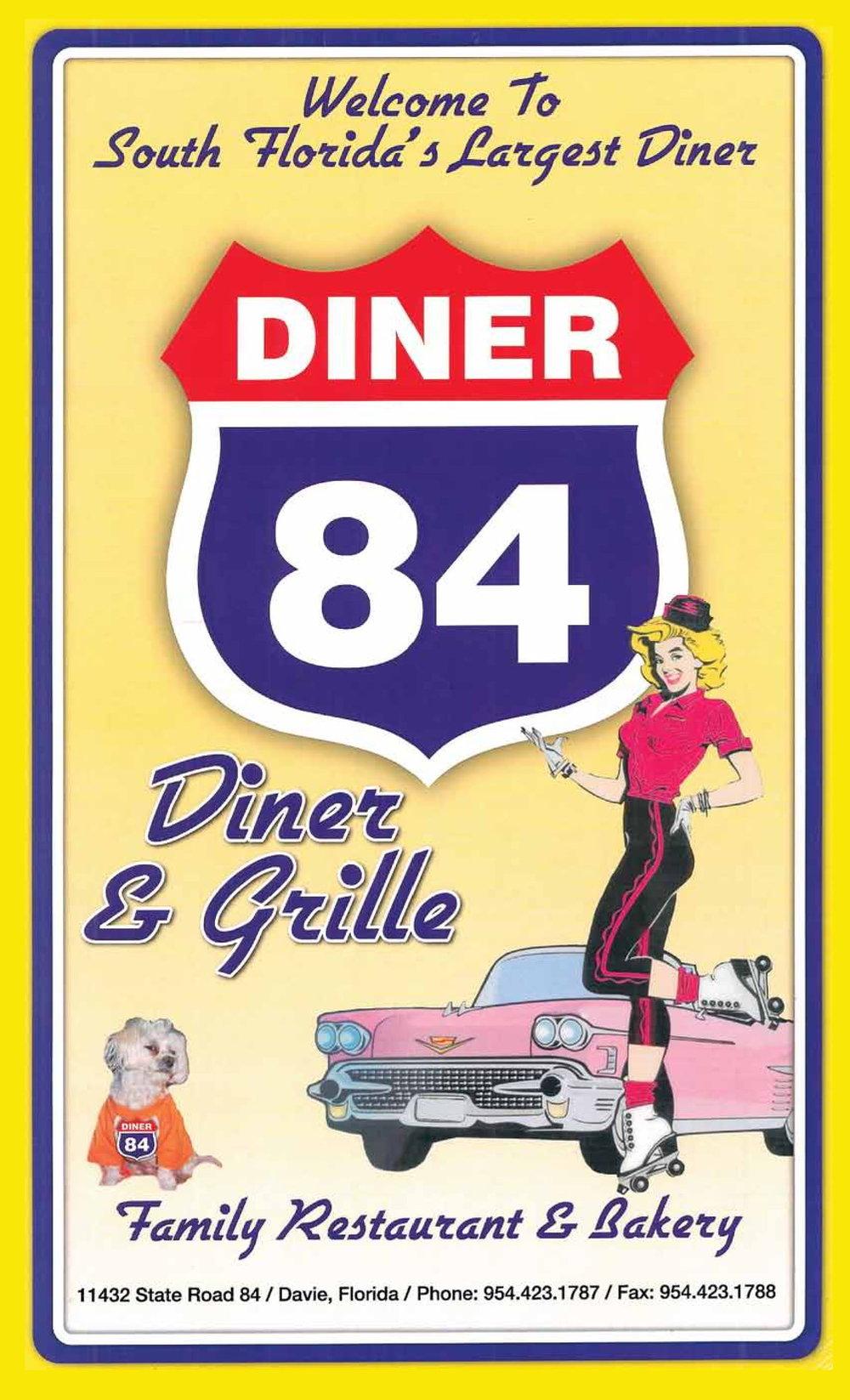 2018-1203_84 Diner menu-1.jpg