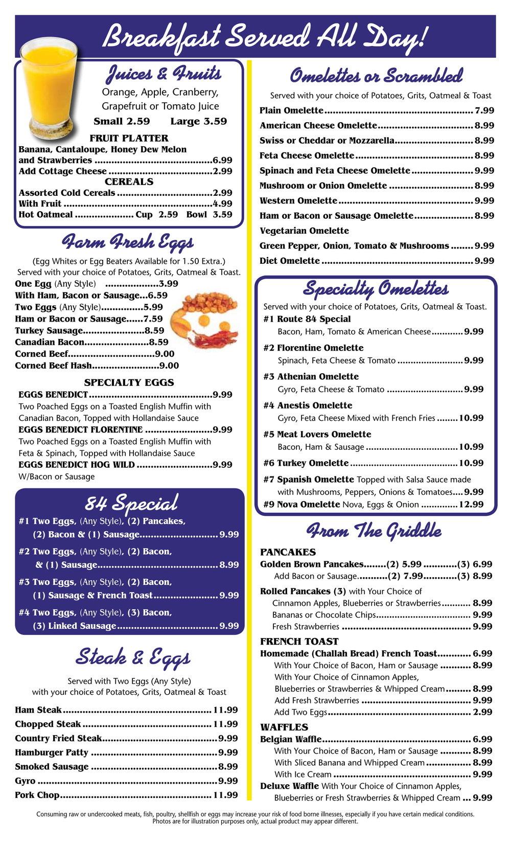 2018-1203_84 Diner menu-2.jpg