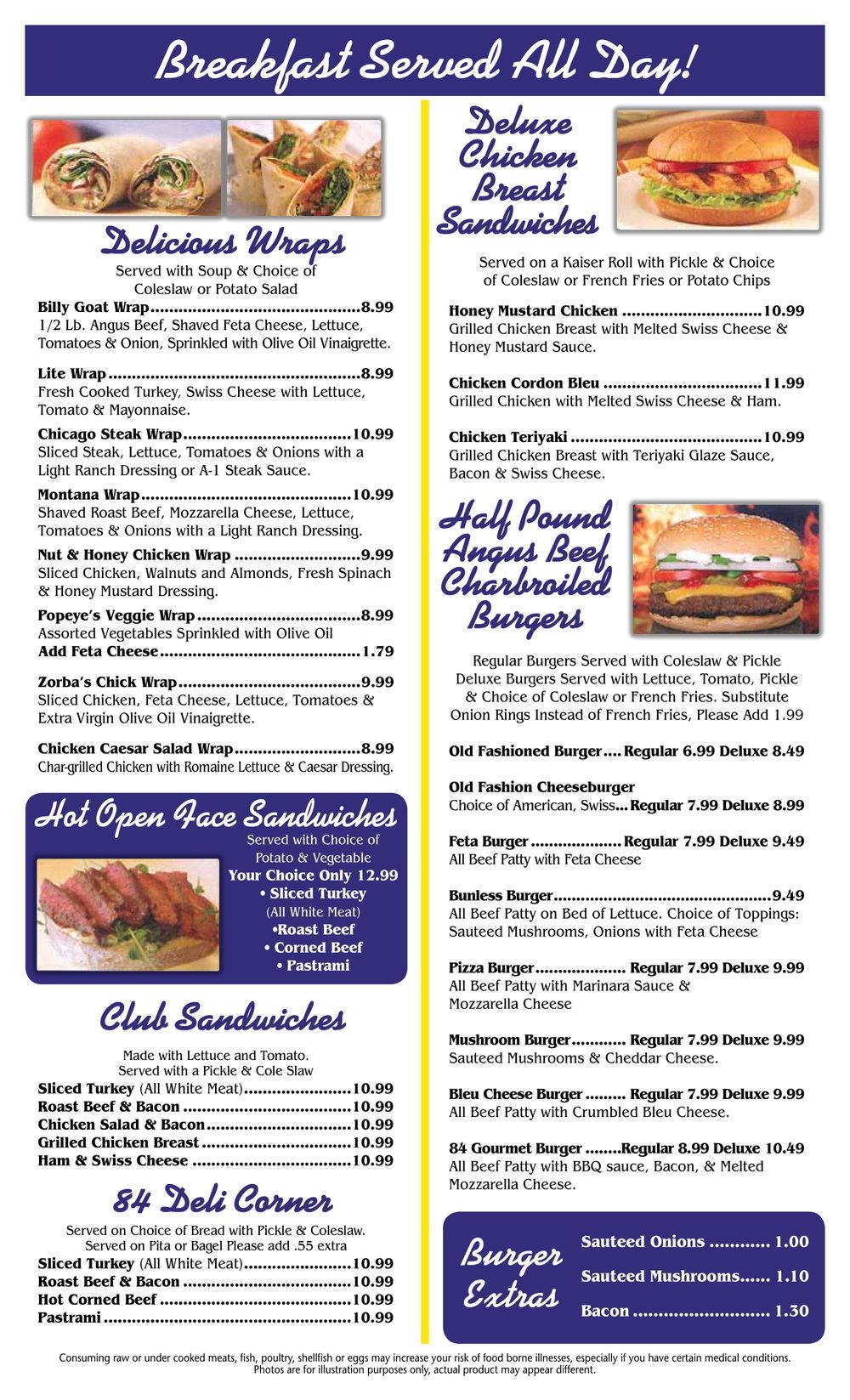2018-1203_84 Diner menu-4.jpg