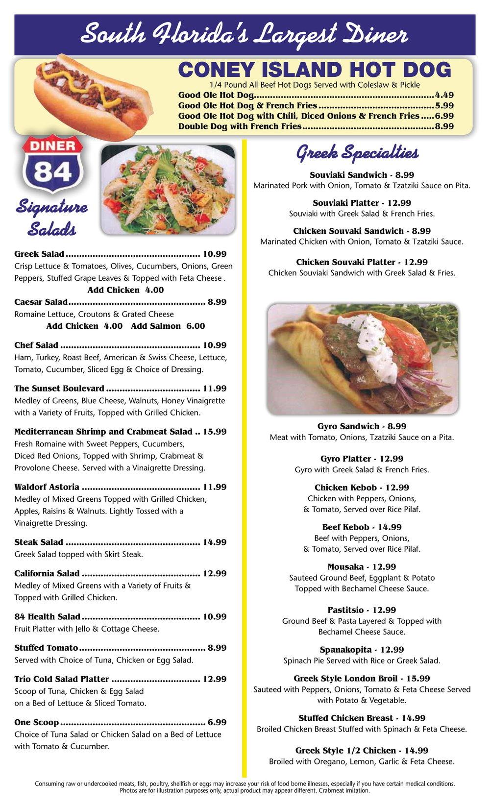 2018-1203_84 Diner menu-5.jpg