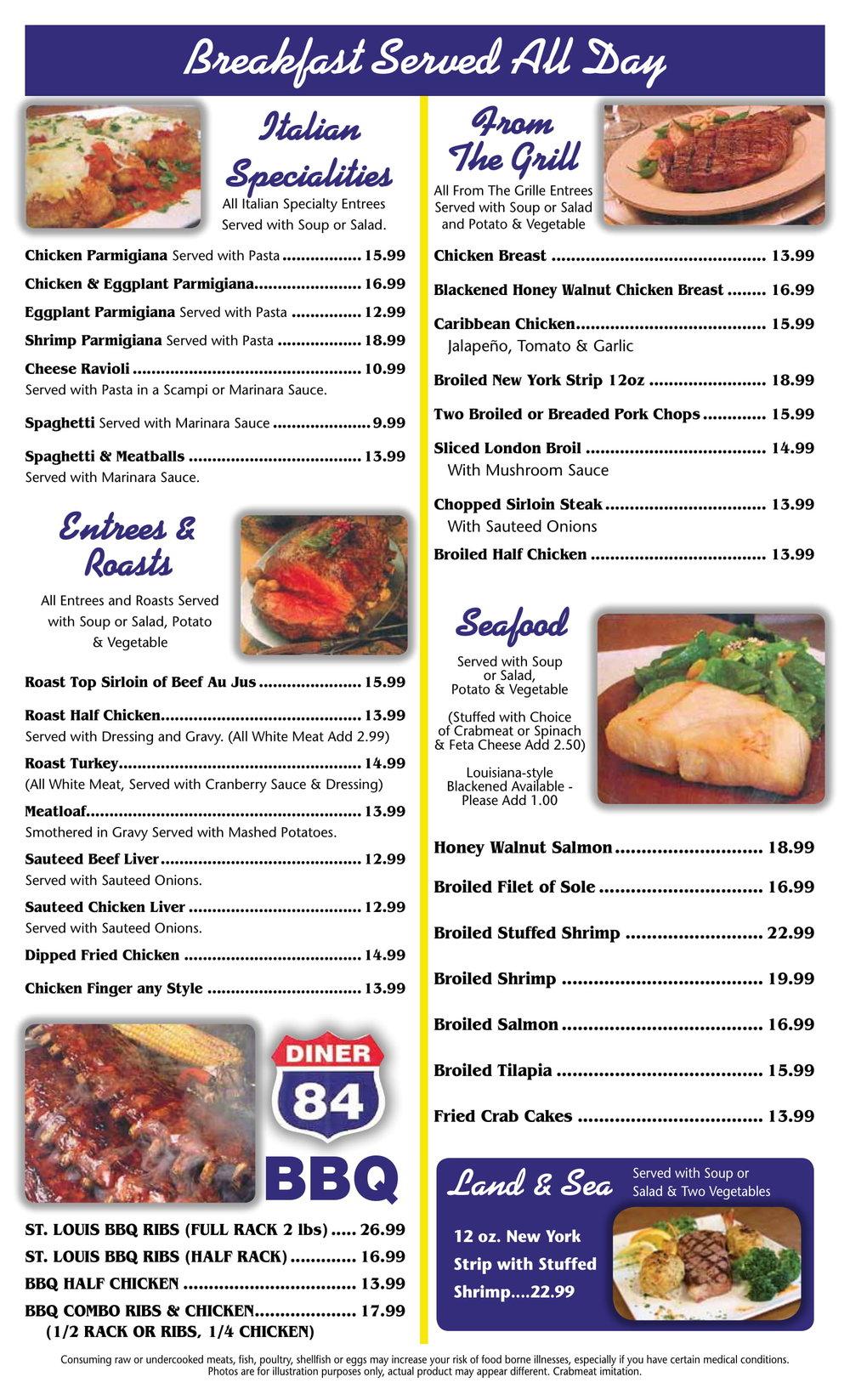 2018-1203_84 Diner menu-6.jpg