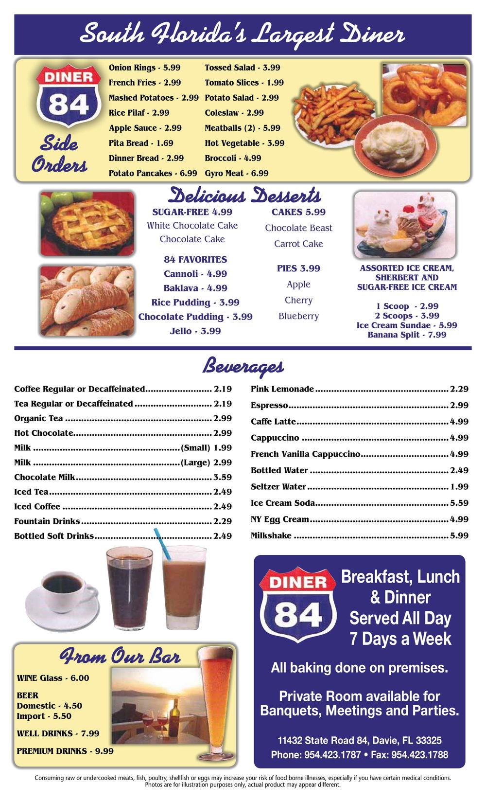 2018-1203_84 Diner menu-7.jpg