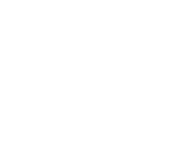 HeadStrong Consulting