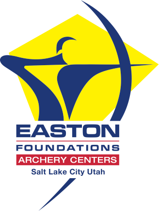 EastonArcherySaltLakeCity.png