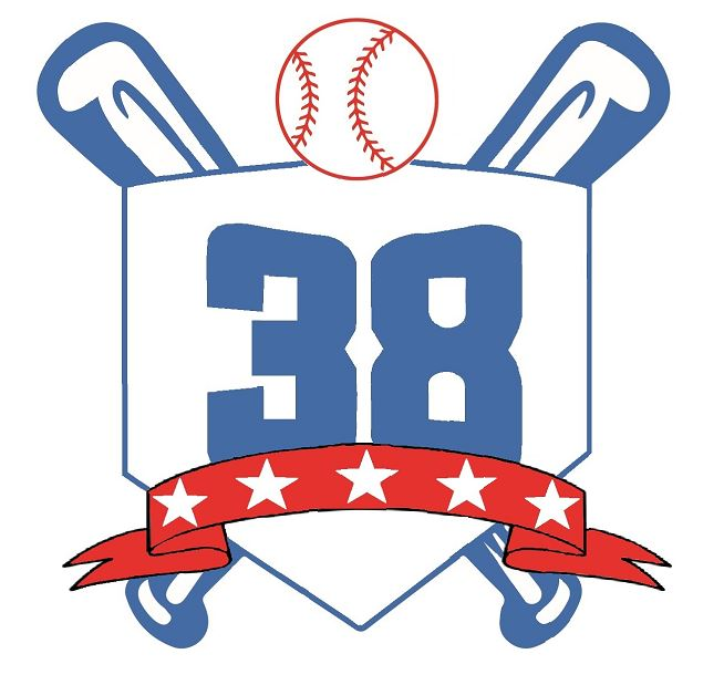 38 Logo.JPG