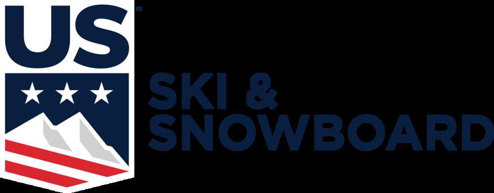 US Ski & Snowboard.png