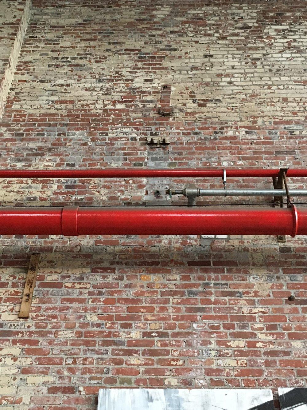 MM Brickhouse Interior Fire Suppression Detail.JPG