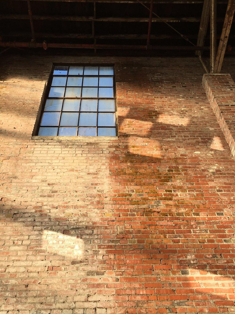 MM Brickhouse Interior Small Window Light.JPG