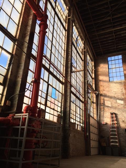 MM Brickhouse Interior Sunny.JPG