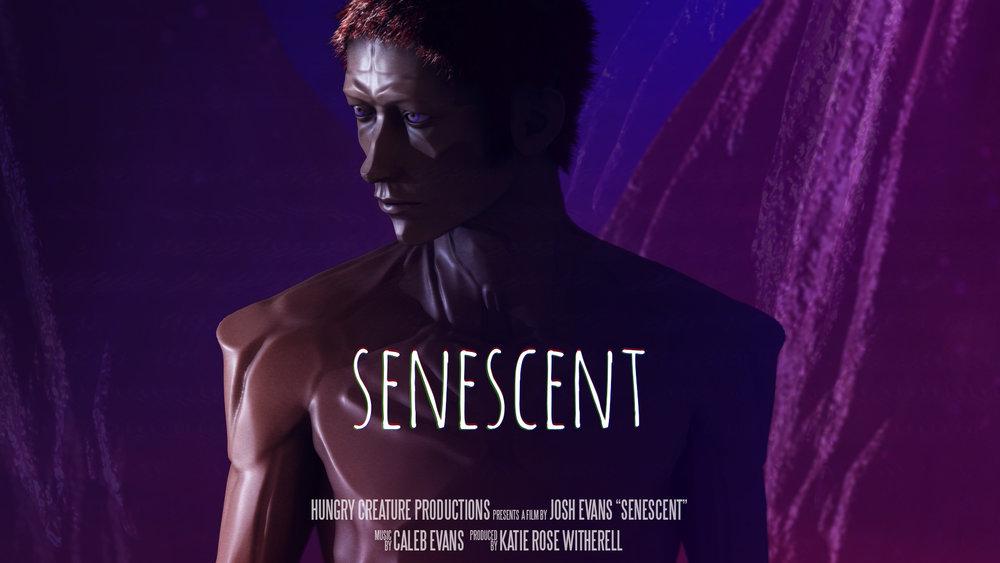 Senescent