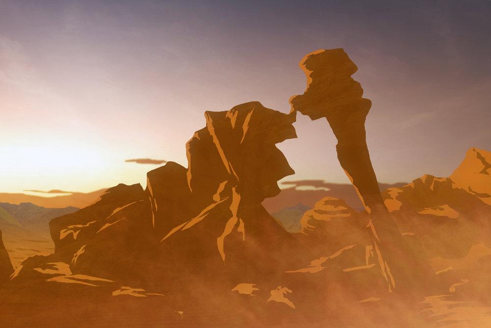 DesertStylisedTest.jpg