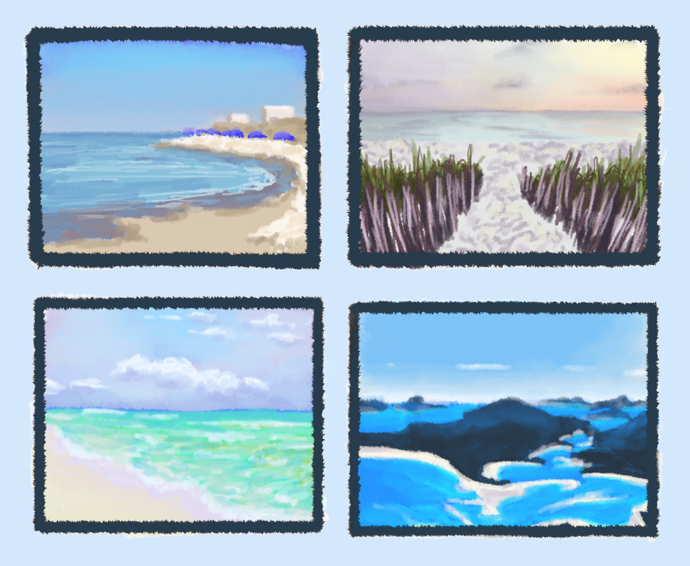 SeasideThumbnails.jpg