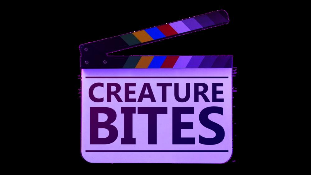 Creature Bites