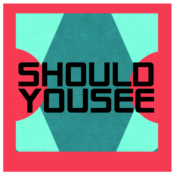 Should You See
