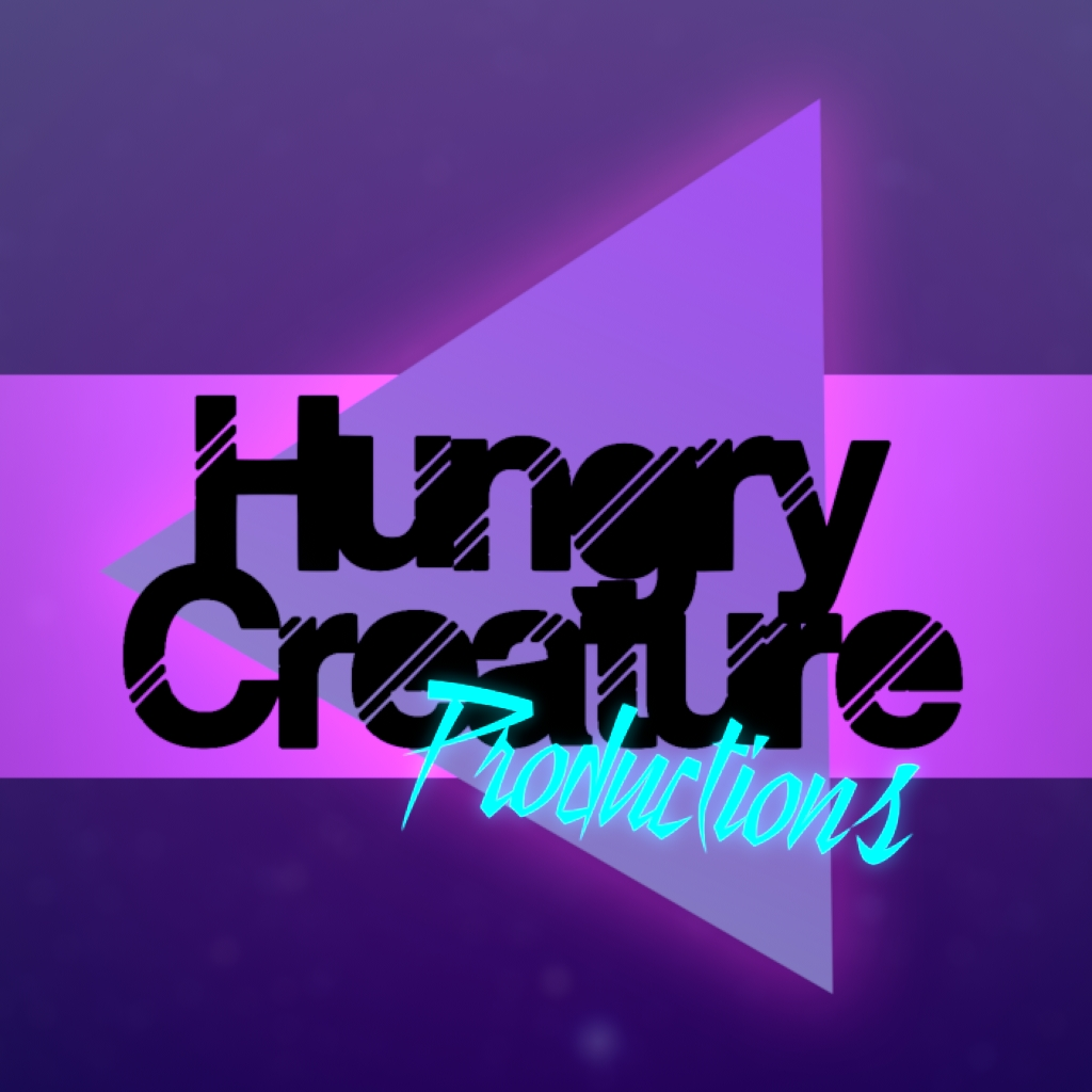Hungry Creature Productions
