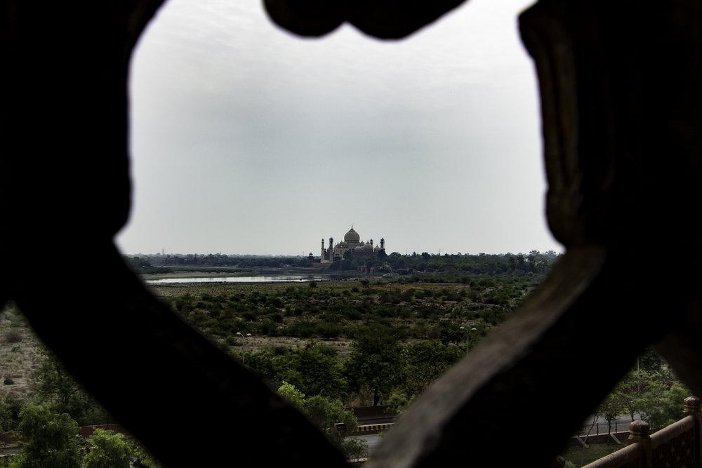 Taj from Red Fort.jpg