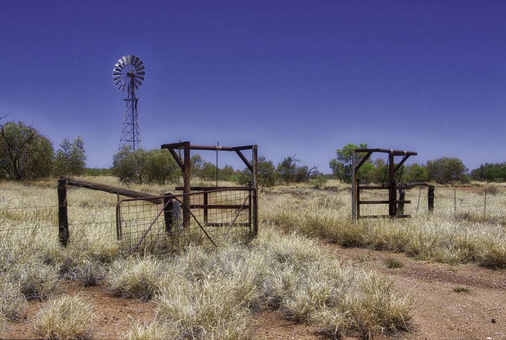 Outback Windmill 1.jpg