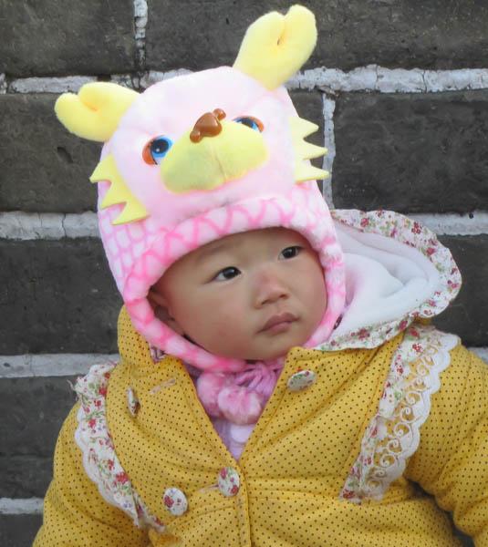 Beijing 2012-11 (15).jpg