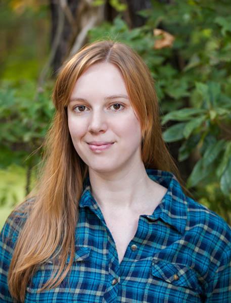 Megan Vick.jpg