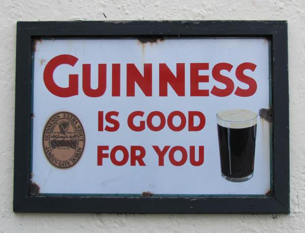 Ireland 2011-02 (59).jpg