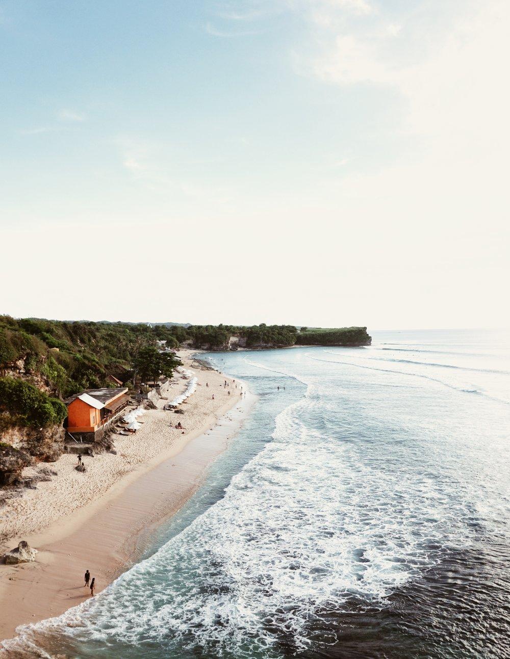 Bali - Photo By: Gede Wirahadi Pradnyana