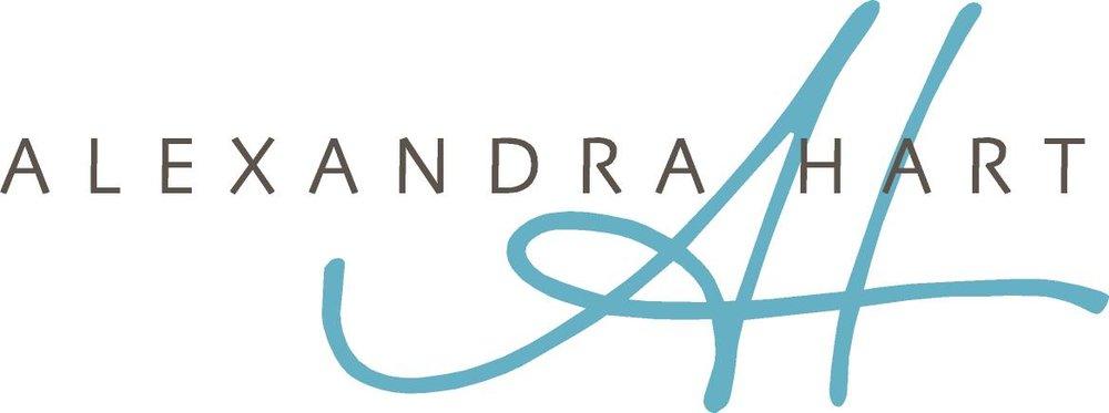 alexandra_hart_logo.jpg