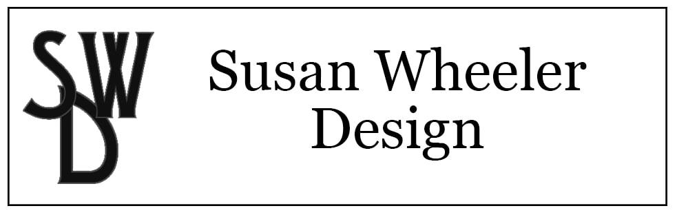 Susan-Wheeler-Logo.jpg