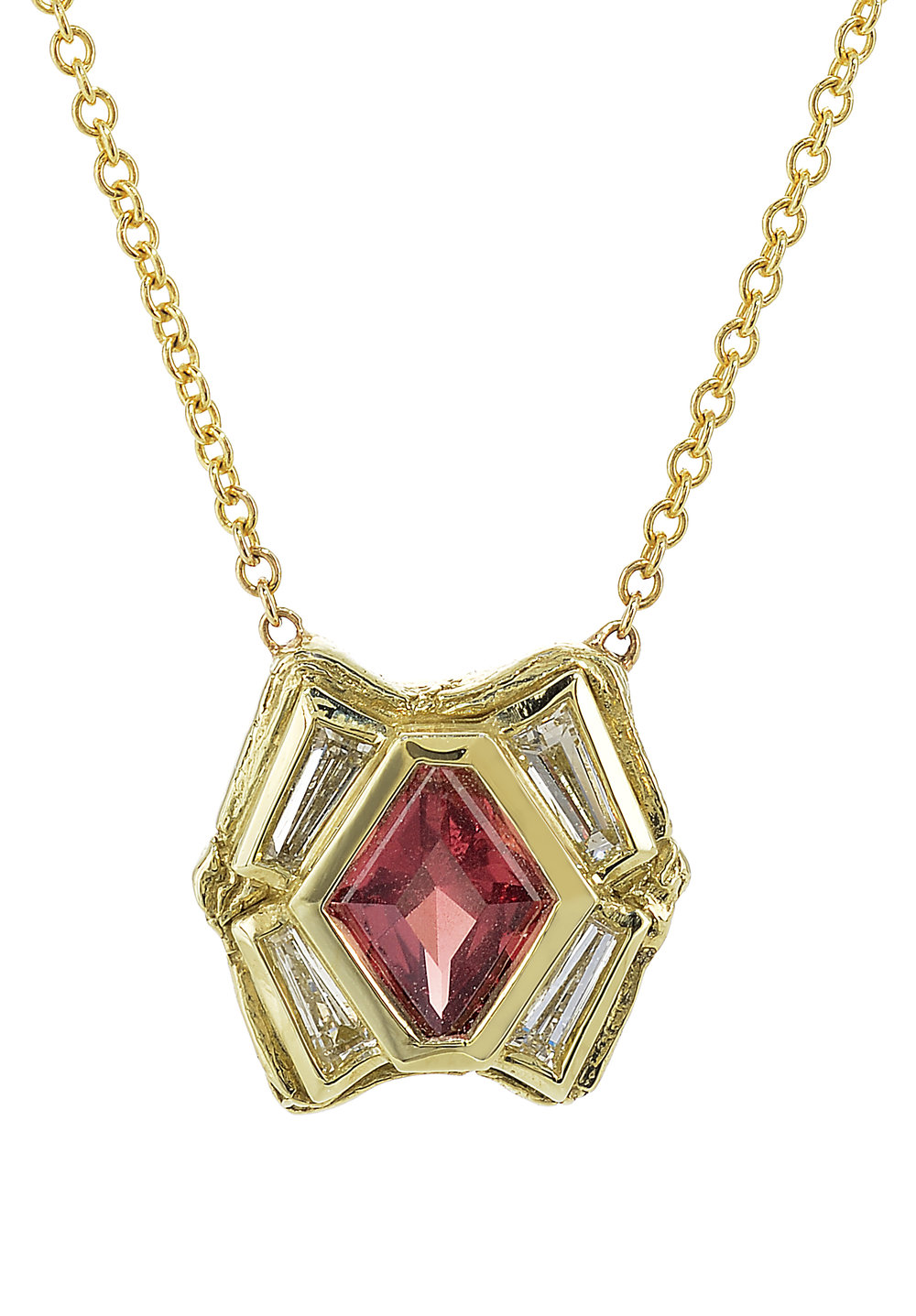 Susan-wheeler-necklace-1.jpg