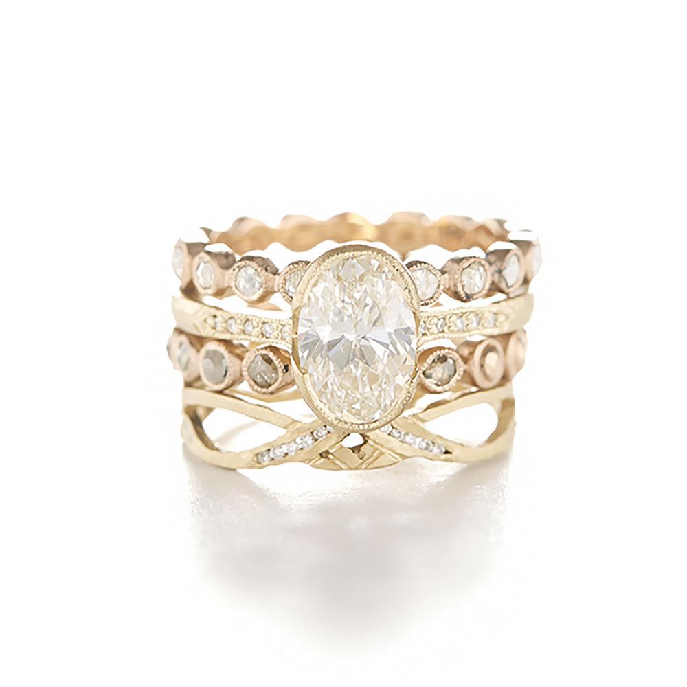 JenniferDawes-ring-3.jpg