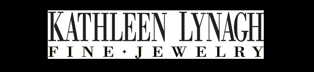 Kathleen Lynagh Logo copy.png
