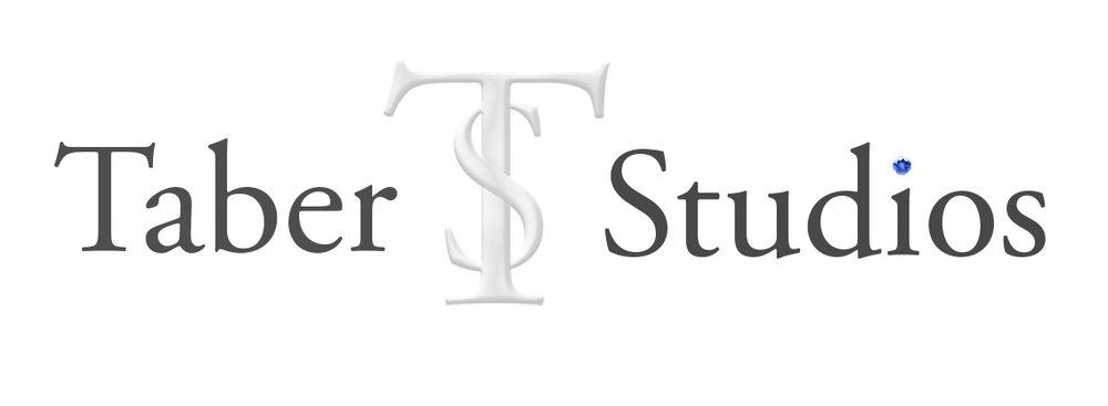 Taber-Studios-logo.jpg