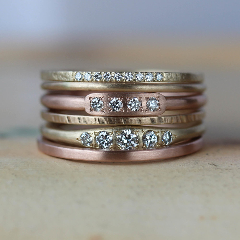 Aide-mémoire_Jewelry_#2.jpg