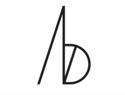 Bario-Logo.png