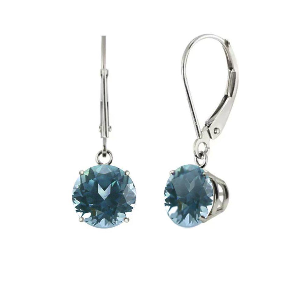 Americut-American-sapphire-earrings-6.jpg