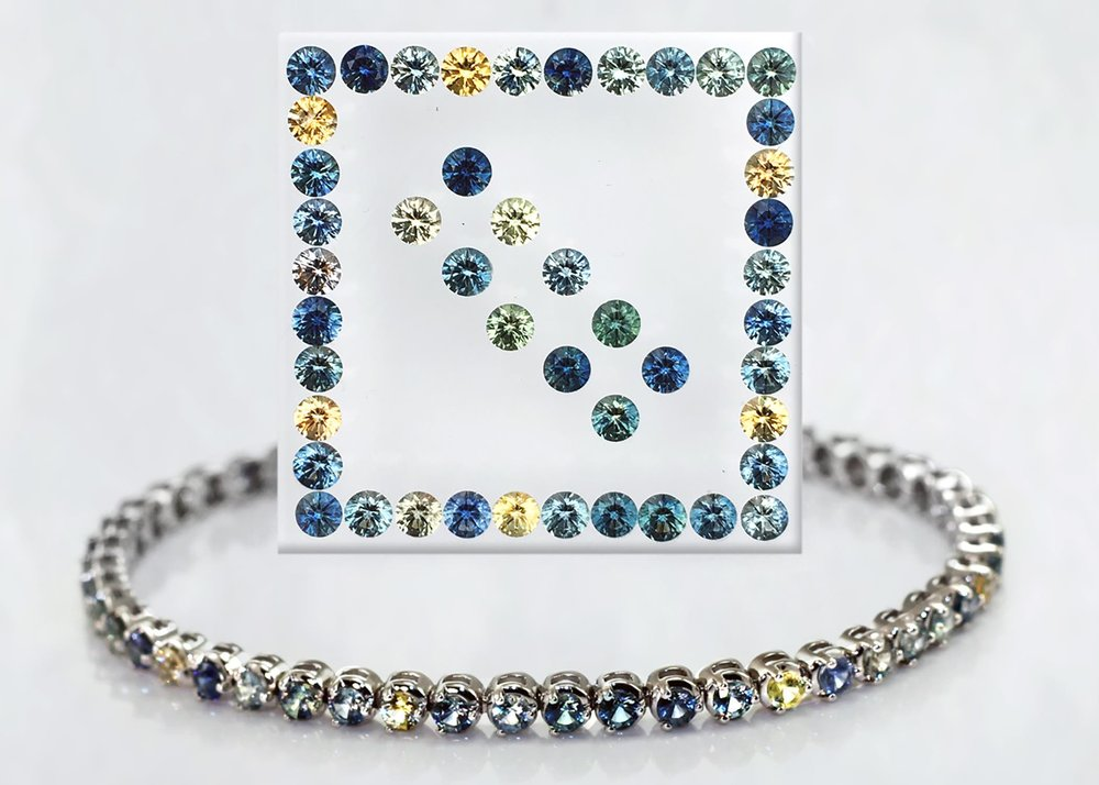Americut-gems-bracelet-4.jpg