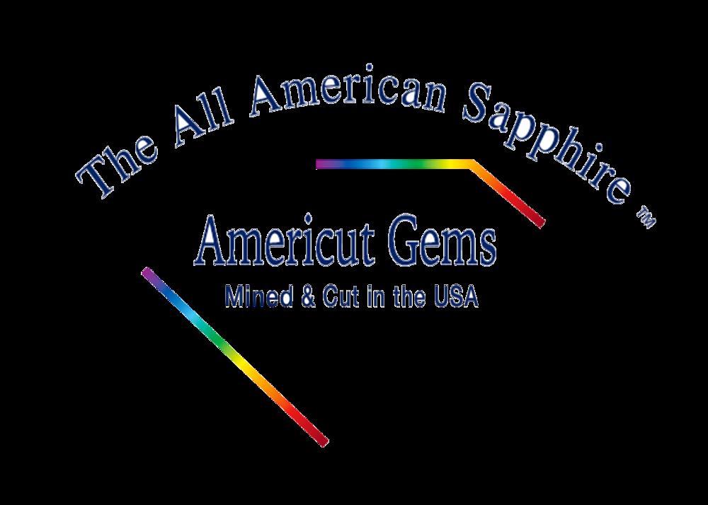 Americut Gems Factory