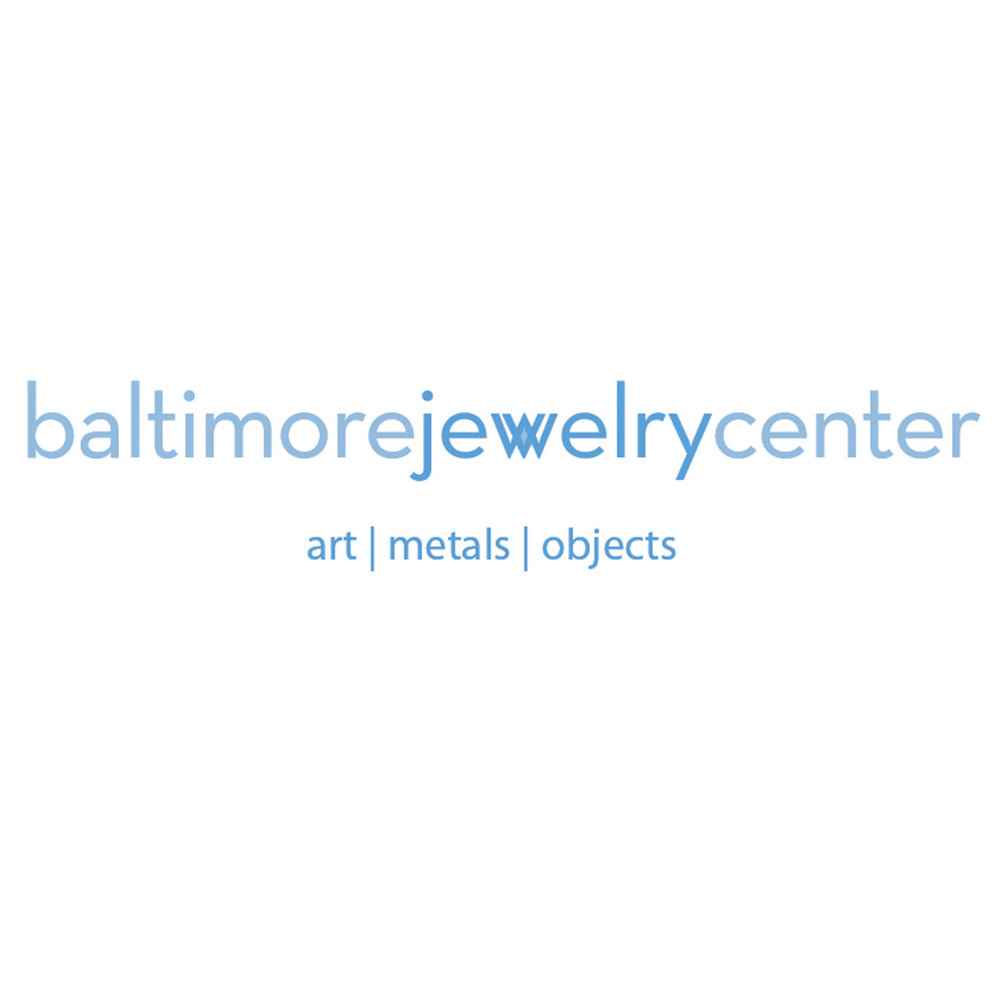 Baltimore Jewelry Center