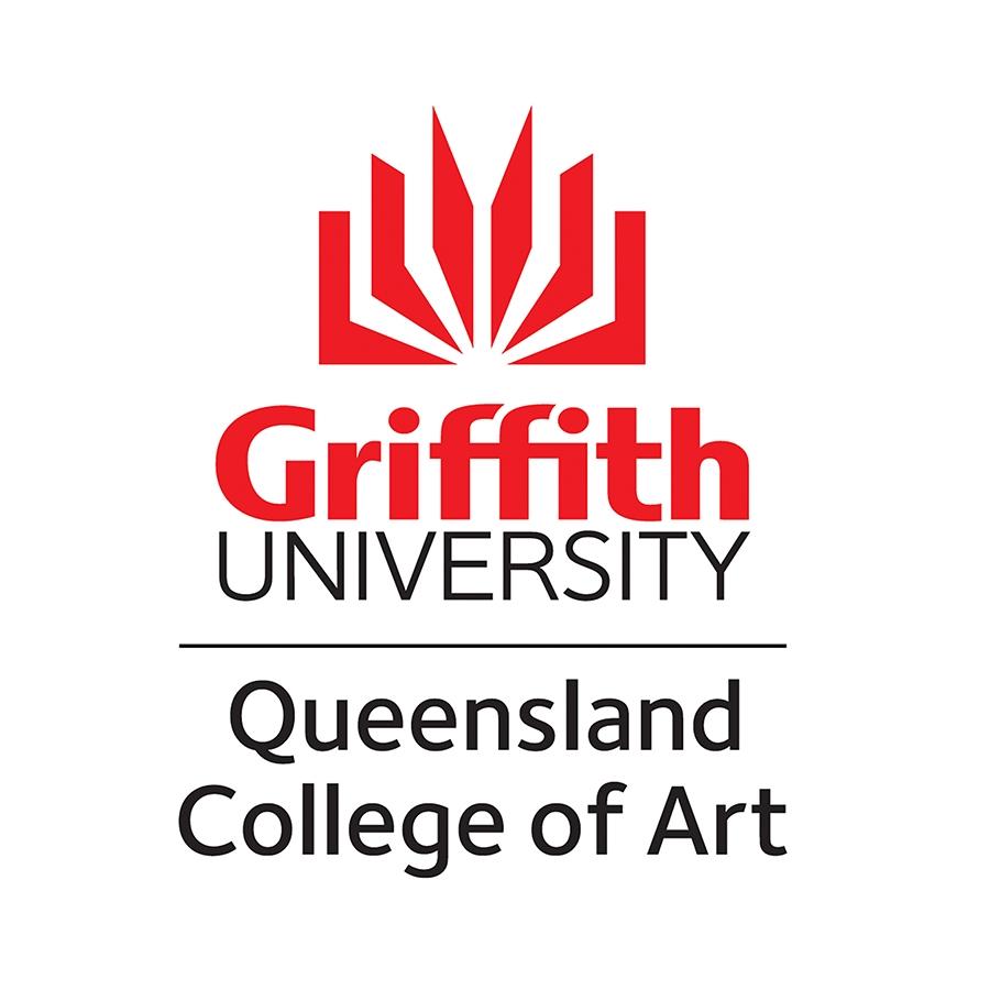 Griffith University, Queensland College of Art