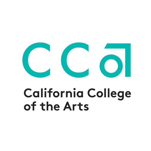 California College of the Arts
