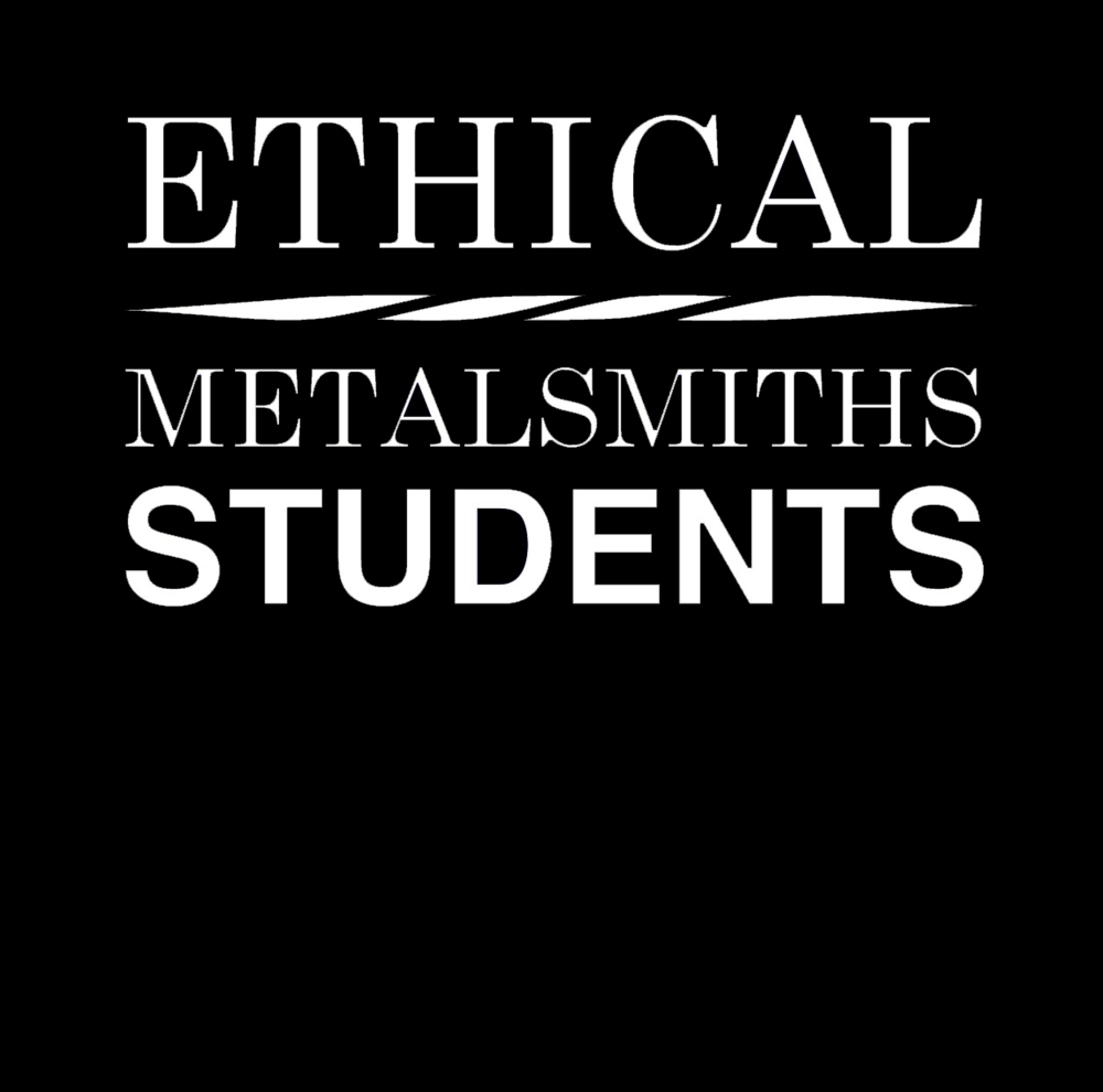Ethicalmetalsmiths-Students-logo.png