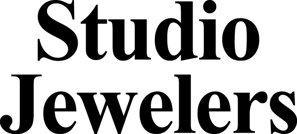 StudioJewelers-Logo - StudioJewelersWI.png