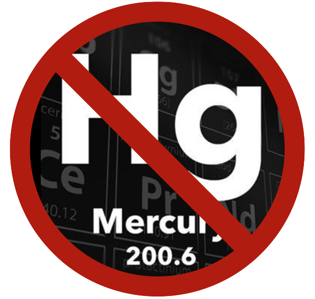 Help Get the Mercury Out Fund