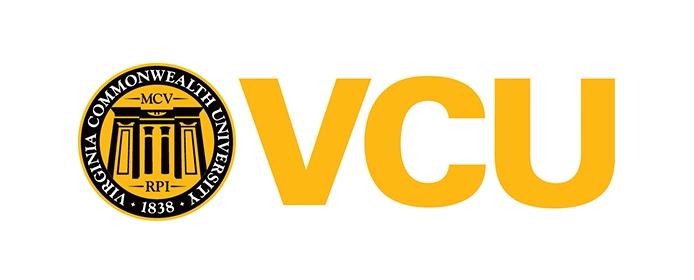 VCU.jpg